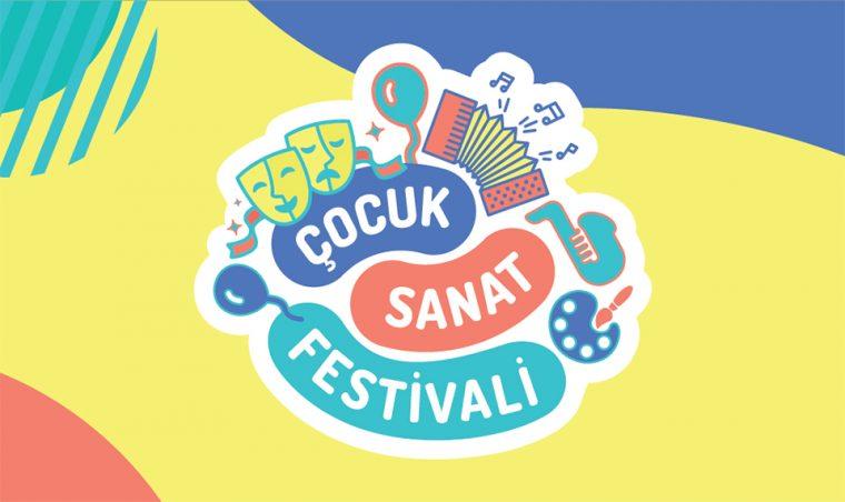 Şubat 2019 istanbul Etkinlikler | Çocuk Sanat Festivali