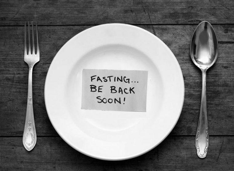 Intermittent Fasting: Yeni Nesil Diyet Yöntemi