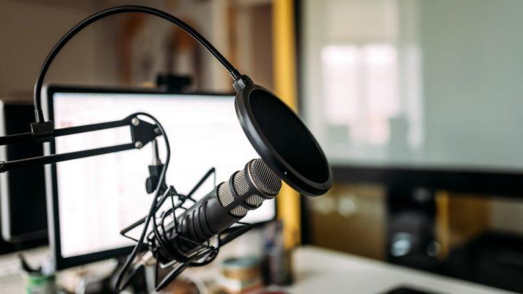 Yerli ve Yabancı 8 Podcast Önerisi