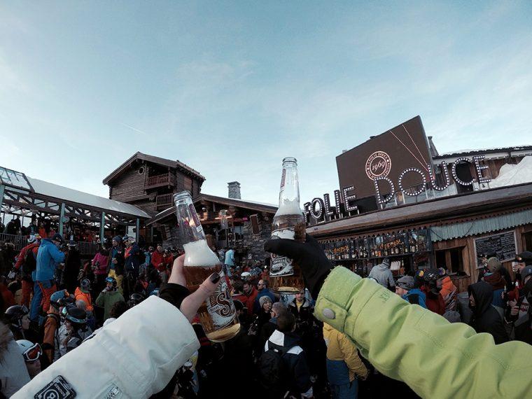 Val Thorens: Alpler'de Vazgeçilmez Bir Kaçamak