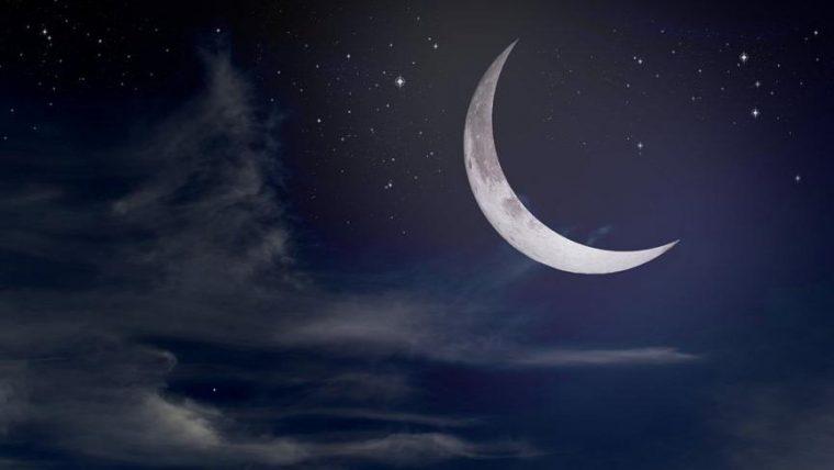 28 Ekim: Akrep Burcunda Yeni Ay