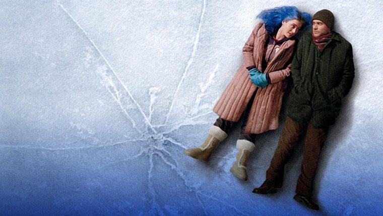 Kaçırılmaması Gereken Sıra Dışı Aşk Filmleri | Eternal Sunshine of the Spotless Mind