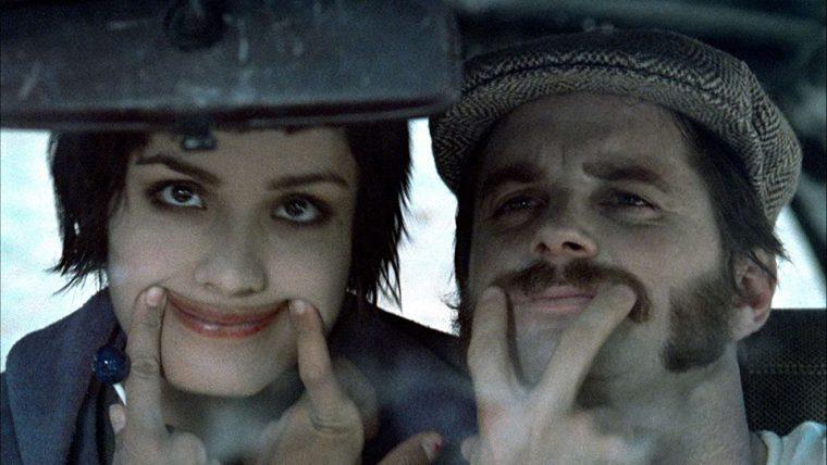Kaçırılmaması Gereken Sıra Dışı Aşk Filmleri | Wristcutters: A Love Story