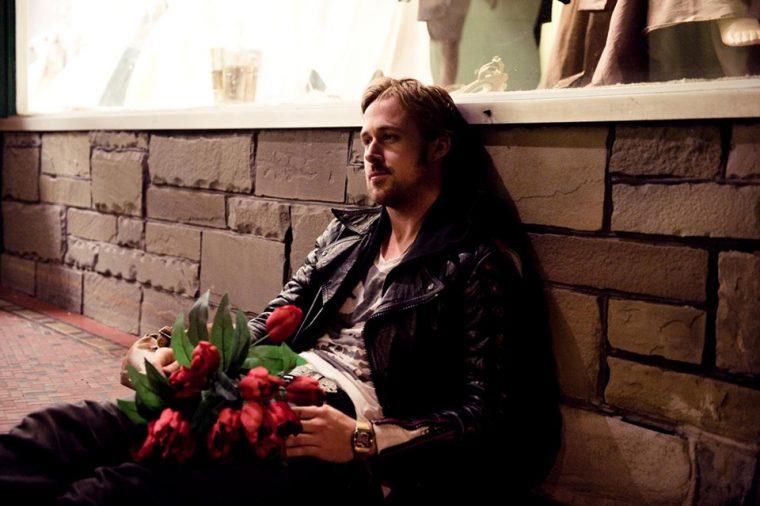 Ryan Gosling Filmleri | Blue Valentine