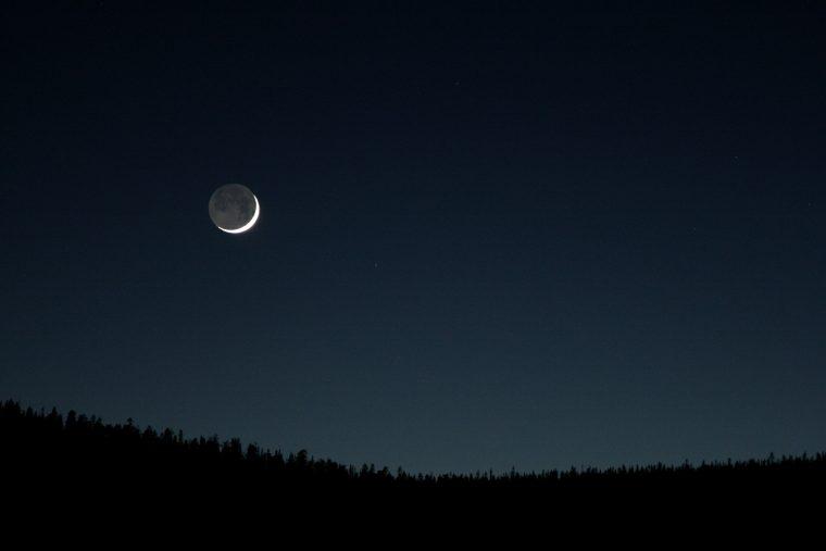 Astroloji: Mart 2019 Gökyüzü Rehberi | 6 Mart Balık Burcunda Yeni Ay