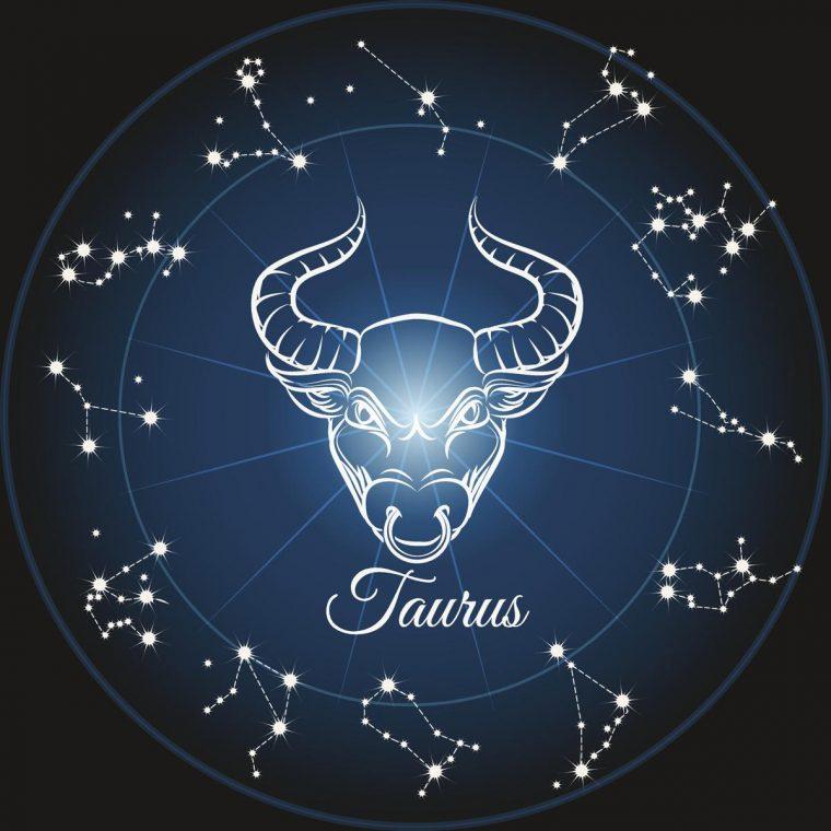 Astroloji: Mart 2019 Gökyüzü Rehberi | Uranüs'ün Boğa Burcuna Temelli Geçişi
