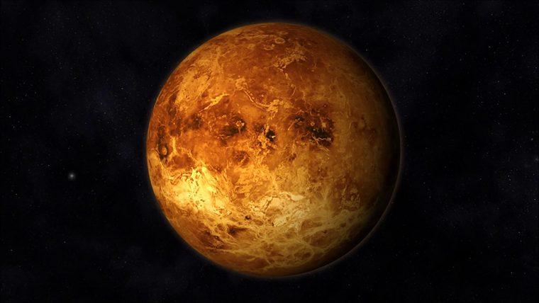 Astroloji: Mart 2019 Gökyüzü Rehberi | 1 - 26 Mart Venüs Kova'da!