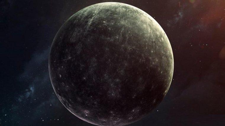 Astroloji: Mart 2019 Gökyüzü Rehberi | 5 - 28 Mart Merkür Retrosu
