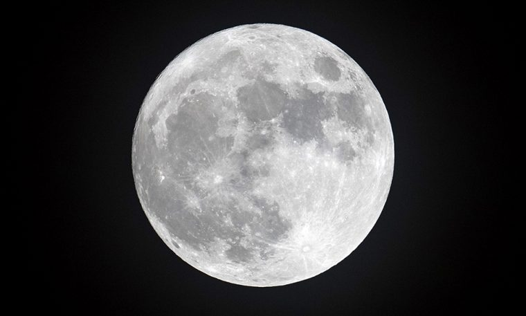 Astroloji: Mart 2019 Gökyüzü Rehberi | 21 Mart Terazi Dolunayı (İlkbahar Ekinoksu)