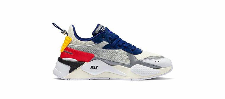 Koç Burcu Hediye | Spor Ayakkabı