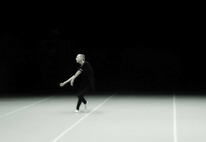 İstanbul Nisan Etkinlikleri | Dans Atölyesi: Louise Frankenhuis