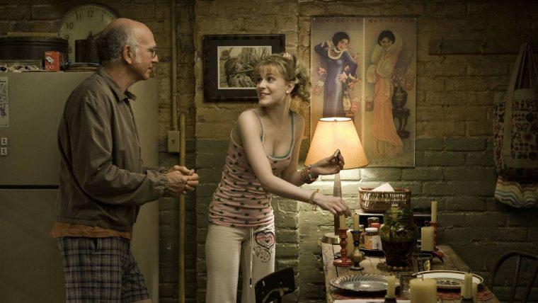 Günümüzden Geçmişe 10 Woody Allen Filmi   Whatever Works (2009)