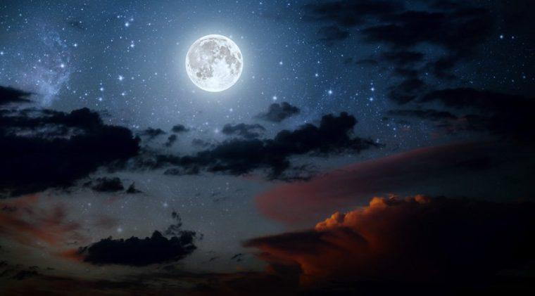 Bahar Geldi! Peki Astroloji Nisan Ayı için neler diyor ?