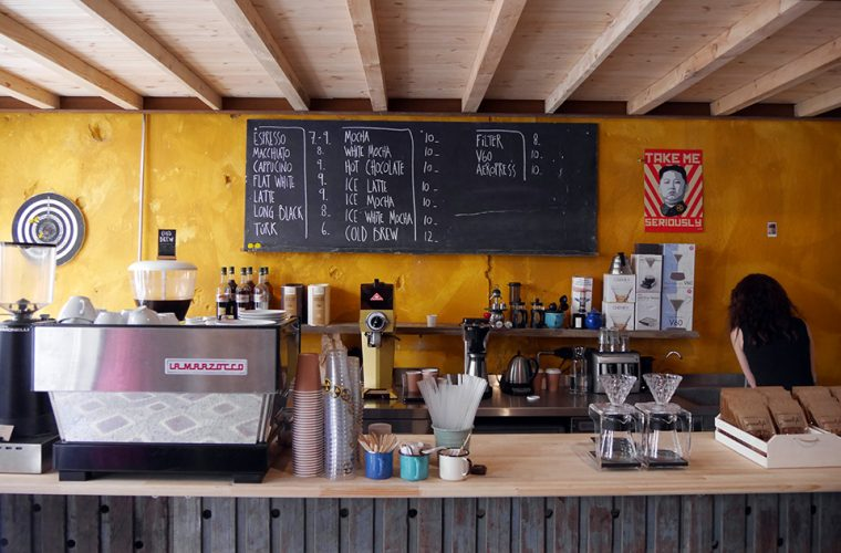 Mayıs'ta Bozcaada'ya Gitmek için Nedenler