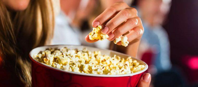 Mindful Eating: Beslenmede Yeni Bir Yaklaşım   Binge Eating