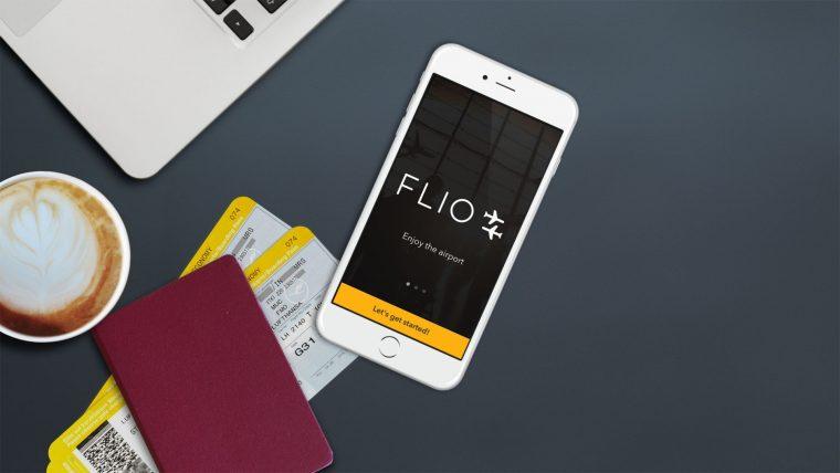 Hayat Kurtaracak Seyahat Uygulamaları | FLIO