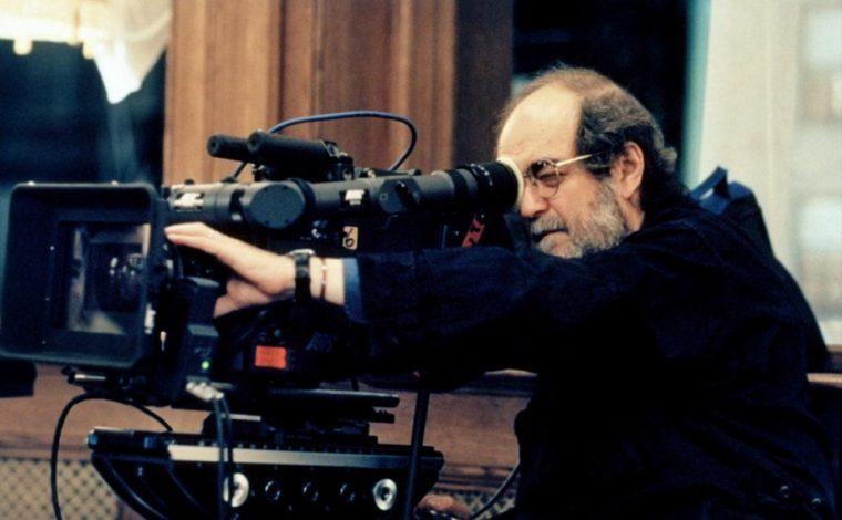 Sinemanın Dahi Yönetmeni Stanley Kubrick Sözleri