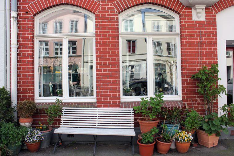 Lübeck: Almanya'nın Kuzeyinde Tarih Kokan Şehri