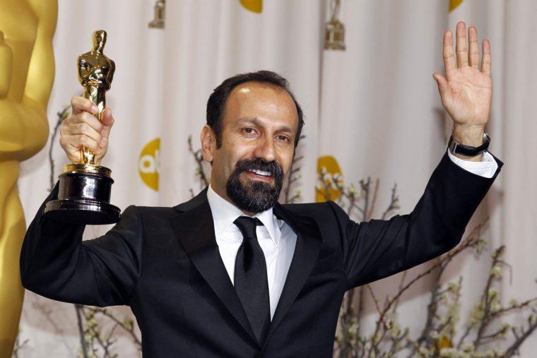 Asghar Farhadi: Sıradan Hayatların Olağanüstü Anlatıcısı