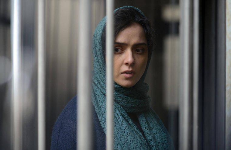 Asghar Farhadi: Sıradan Hayatların Olağanüstü Anlatıcısı | The Salesman