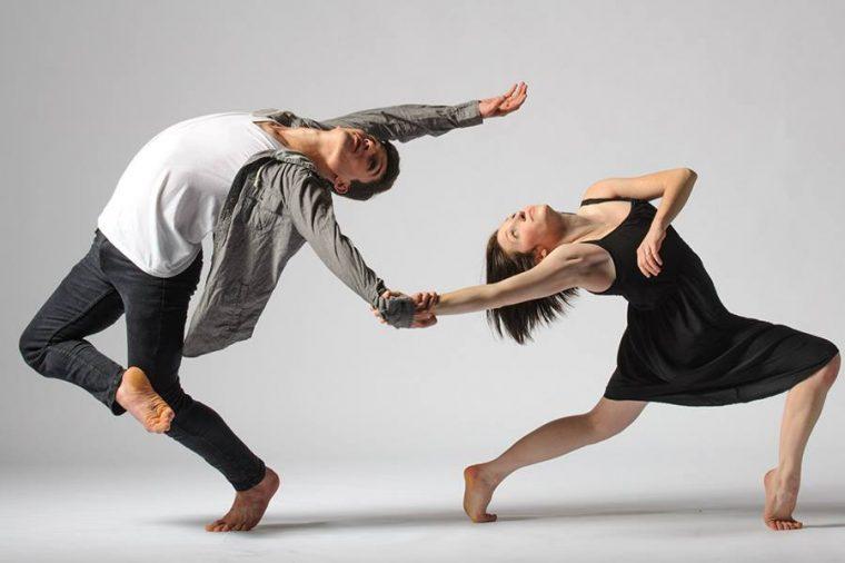 istanbul Ağustos Etkinlikleri 2019   Çağdaş ve Modern Dans Performans Atölyesi