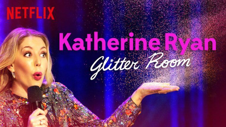Netflix'de Kaçırılmaması gereken Stand Up Gösterileri
