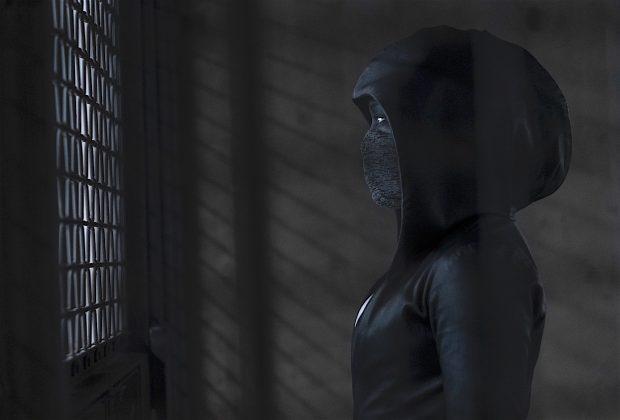 Yeni Diziler ve Yeni Sezonlarıyla Devam Edenler   Watchmen