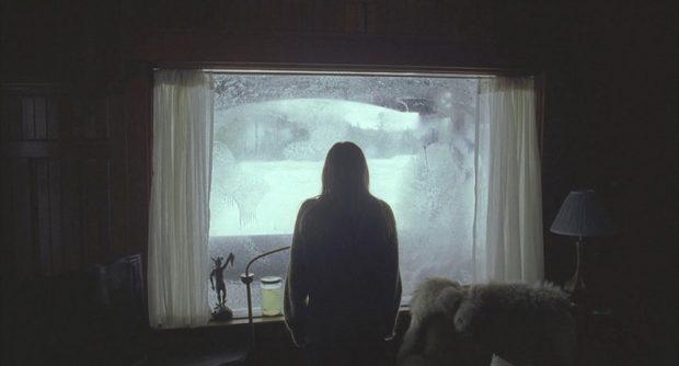 Filmekimi 2019 'da Ne İzlemeli? - The Lodge