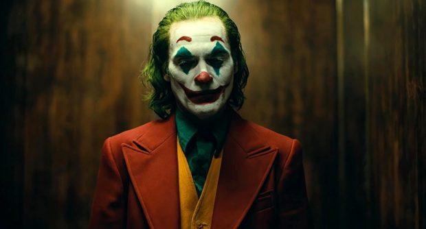 Filmekimi 2019 'da Ne İzlemeli? - Joker