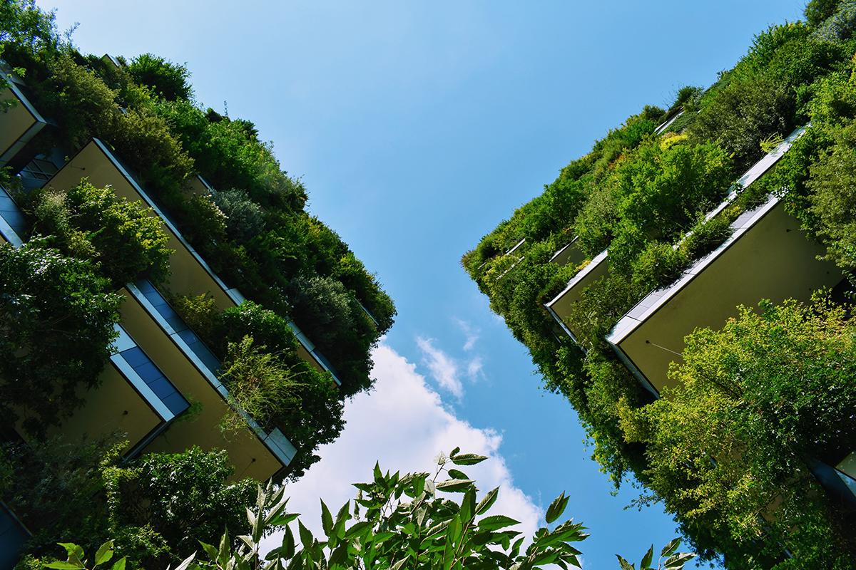 Şehir ve Koşturmaca: Sürdürülebilir Öneriler