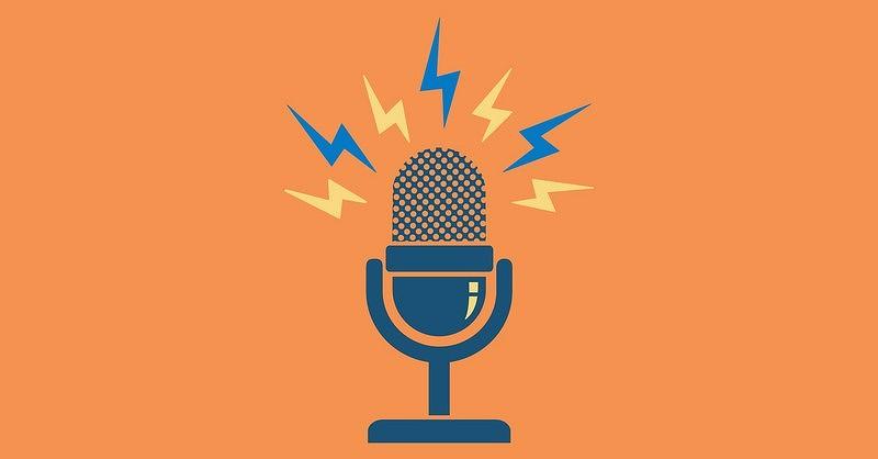 Farklı Alanlardan Yerli Podcast Önerileri